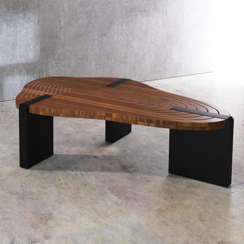 Столы/Столики